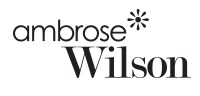Ambrose Wilson - www.ambrosewilson.com