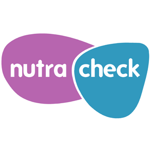 Nutracheck - www.nutracheck.co.uk