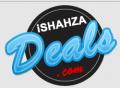 ishahzadeals.com - www.ishahzadeals.com