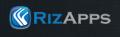 Riz Apps - www.rizapps.co.uk
