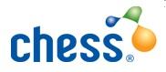 Chess - www.chesstelecom.com