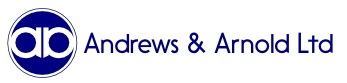 Andrews & Arnold Ltd - www.aa.net.uk
