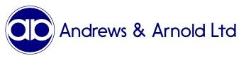 Andrews & Arnold Ltd - www.aa.net.uk