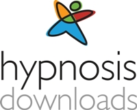 Hypnosis Downloads www.hypnosisdownloads.com