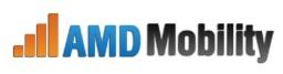 AMD Mobility - www.amdmobility.com