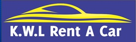 K.W.L Rent A Car - www.kwlrentacar.net