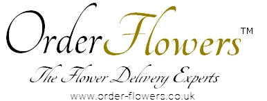 Order Flowers - www.order-flowers.co.uk