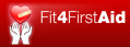 Fit 4 First Aid - www.fit-4-first-aid.co.uk