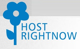 Host Right Now - www.hostrightnow.in
