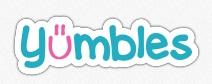 Yumbles - www.yumbles.com