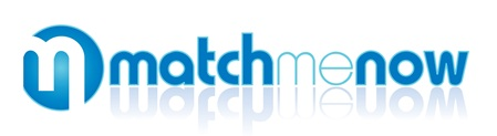 Match Me Now - www.matchmenow.co.uk