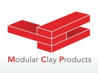 Modular Clay Products - www.modularclayproducts.co.uk