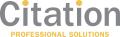 Citation Professional Solutions - www.citation.co.uk