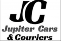 Jupiter Cars and Couriers - www.jupitercarsandcouriers.com