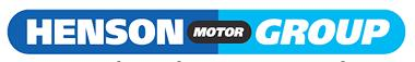 Henson Motor Group - www.hensonmotorgroup.co.uk