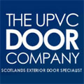 The UPVC Door Company www.upvcdoorcompany.co.uk