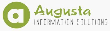 Augustas Information Solutions