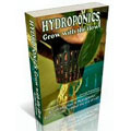 George Pattenson - Hydroponics - Grow with the Flow