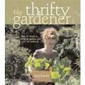 Alys Fowler, The Thrifty Gardener