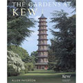 Allen Paterson, The Gardens at Kew