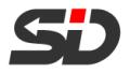 Shop Insurance Direct - www.shopinsurancedirect.co.uk