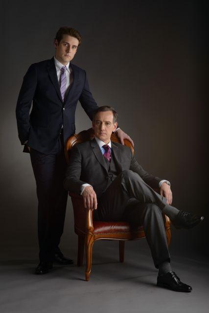 BMV Bespoke Tailors - www.bmvbespoketailors.com