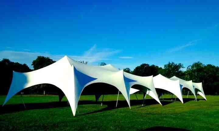 The Marquee Company UK - www.themarqueecompanyuk.com