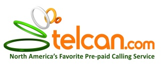 Telcan - www.telcan.com