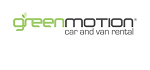 Green Motion - Gatwick Airport