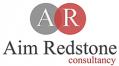 Aim Redstone - www.aimredstone.com