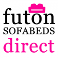 Futon Sofa Beds Direct Ltd - www.futonsofabedsdirect.co.uk/index.html