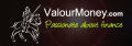 Valour Money - www.valourmoney.com