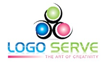 Logo Serve - www.logoserve.com