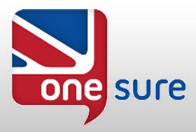 OneSure - www.onesureinsurance.co.uk