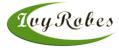 Ivy Robes - www.ivyrobes.com
