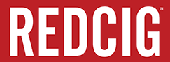 Redcig - www.redcig.co.uk