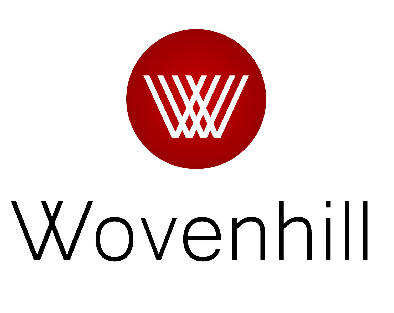 Wovenhill - www.wovenhill.co.uk