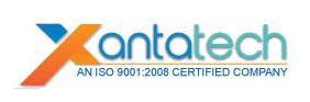 Xantatech - www.xantatech.com