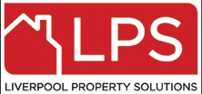 Liverpool Property Solutions - www.liverpoolpropertysolutions.com