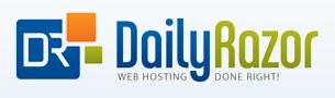 DailyRazor - www.dailyrazor.com