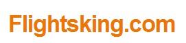 Flightsking.com