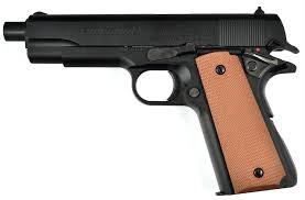 Daisy Winchester Model 11
