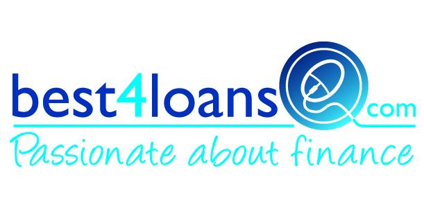 Best 4 Loans - www.best4loans.com