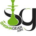 shishagear.com - www.shishagear.com