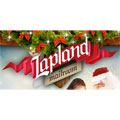 Laplandmailroom.com