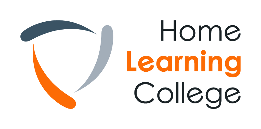 Home Learning College - www.homelearningcollege.com