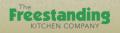 The Freestanding Kitchen Company - thefreestandingkitchen.com/