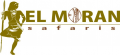 El Moran Safaris - elmoransafaris.com