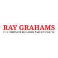 Ray Grahams Ltd - www.raygrahams.com