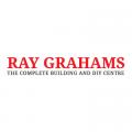 Ray Grahams Ltd - www.raygrahams.com